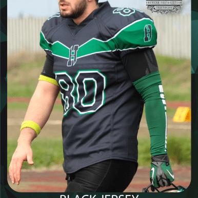 BlackJersey2016-hoax-1