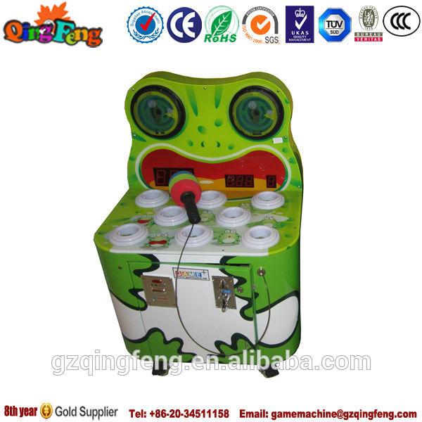 hitting-type-hitting-frog-game-hammer-game