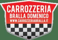 carrozzeria-bralla-logo