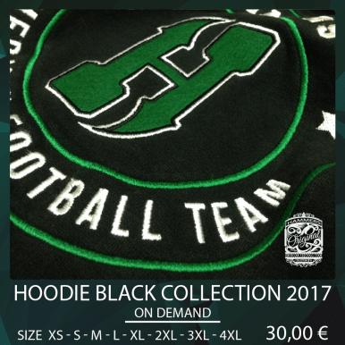 HOODIE-black-2017-b3
