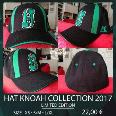 Hat-KNOAH2017-1