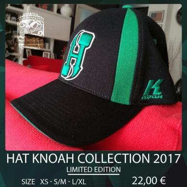 Hat-KNOAH2017-3