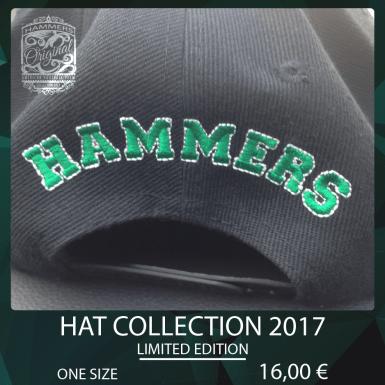 Hat2017-2