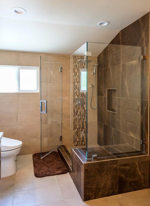 Los Altos Remodeling Contractors Home Renovation Kitchen
