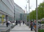 BBC Square