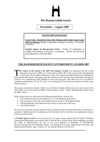 thumbnail of 2007-Aug_newsletter