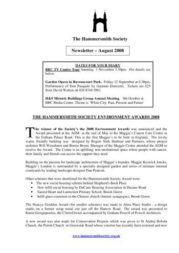 thumbnail of 2008-Aug_newsletter