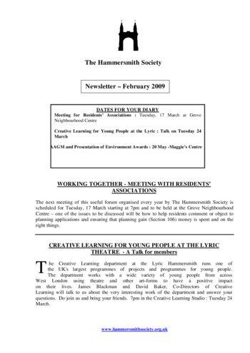 thumbnail of 2009-feb_newsletter