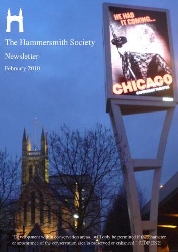 thumbnail of 2010-feb_newsletter-final