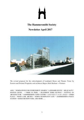 thumbnail of 2017-april-newsletter-hammersmith-society