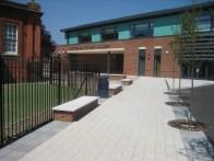 Ark Conway Primary Academy