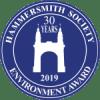 30th Anniversary Environment Awards