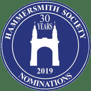 HamSoc-Nominations-2019