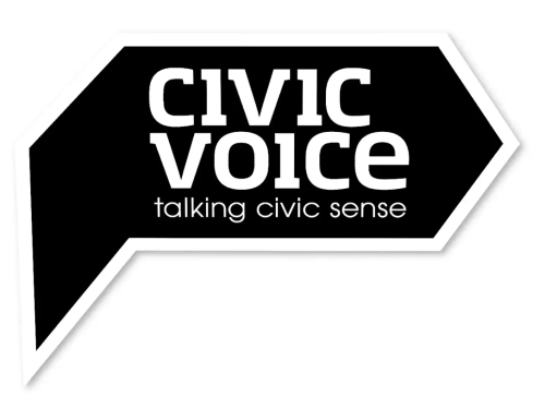 Civic Voice