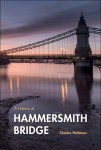 Hailstone, History of Hammersmith Bridge