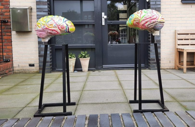 creatieve brein 2