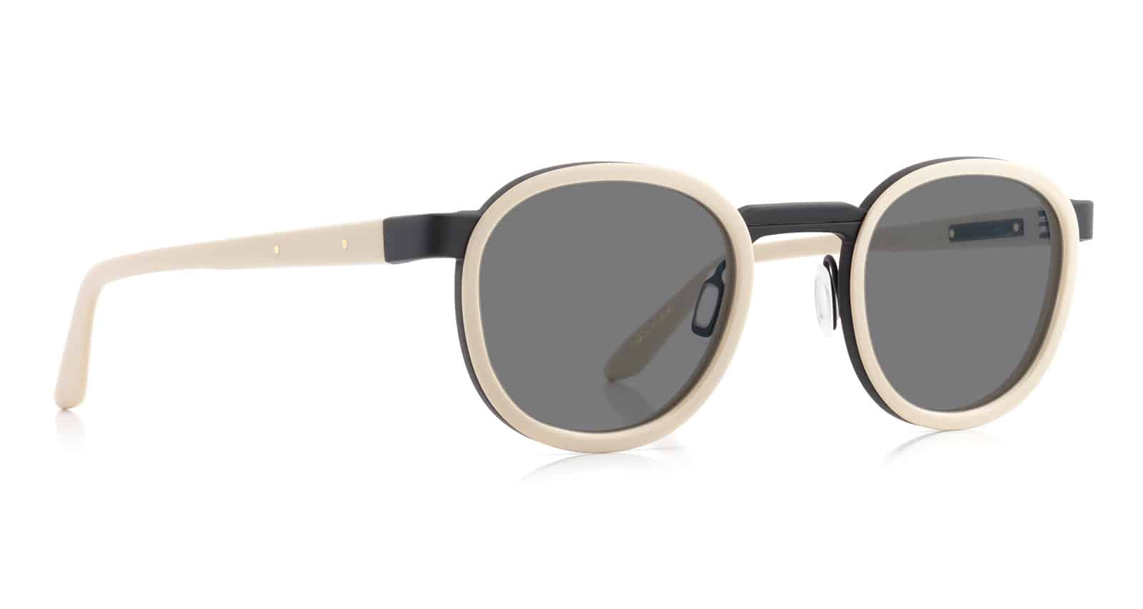87c734782f ... eyewear manufacturers in Italy and Japan. ✕