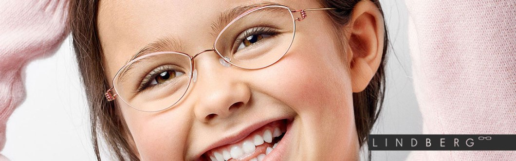 31cabb1c5305 CHILDREN S EYECARE. Children are not scaled down versions of adults. Their  facial features are very different and so spectacle frames need to be  designed ...