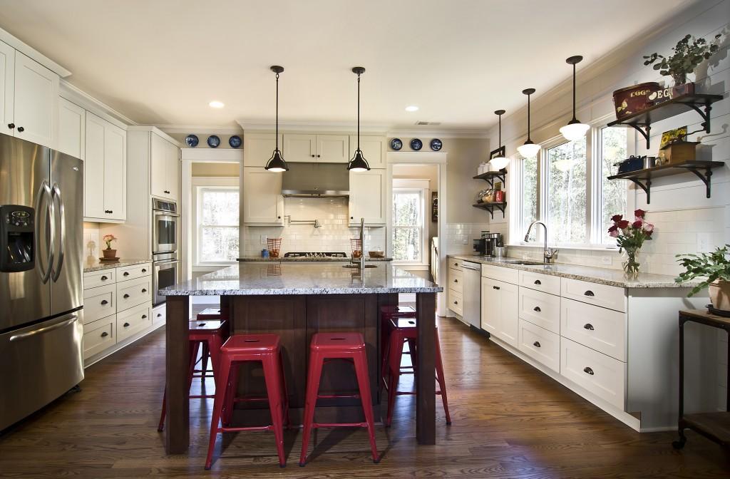 Marsh Furniture Gallery Kitchen Amp Bath Remodel Custom