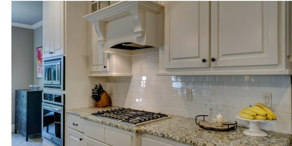 designing your kitchen backsplash what