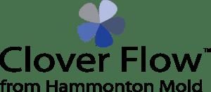 cloverflow