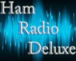 HRD_logo