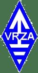 vrza-logo