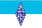 VERON-vlag