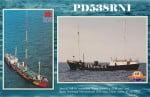 PD538RNI