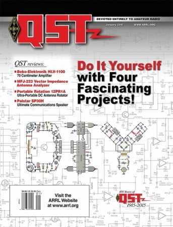 January_2015_QST_Cover