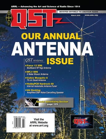 March_2015_QST_Cover