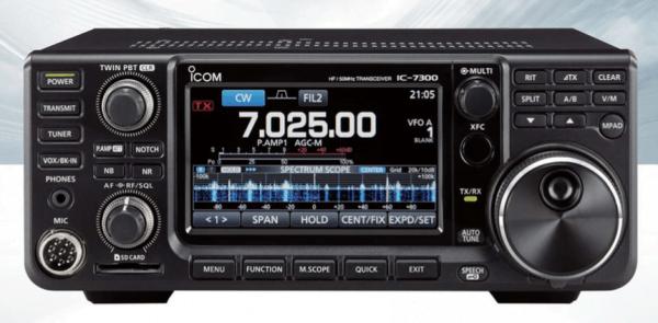 Icom_IC-7300