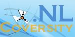 coversity_logo