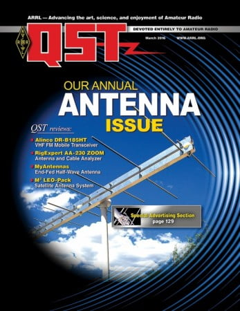 QST_March_2016_Cover