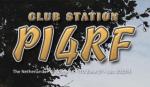 PI4RF