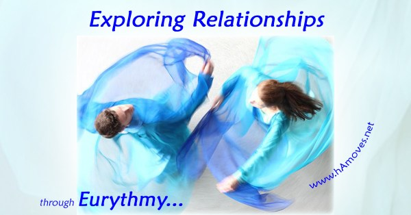 Eurythmy Lectures and Workshops, Spring 2017, NYC