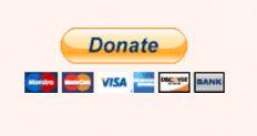 Support hAmoves Eurythmy