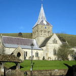 East Meon and the Bishops of Winchester
