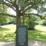 William Rufus – His Death