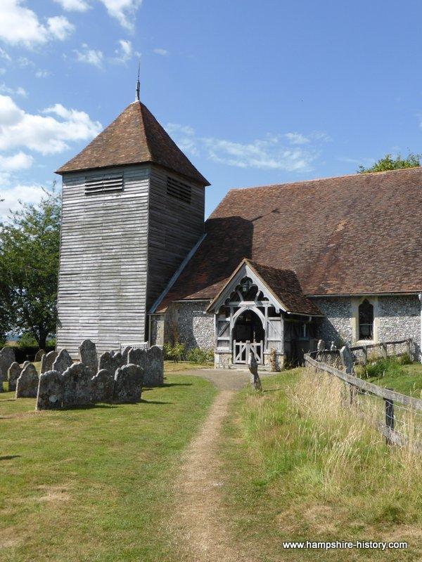 Lancaster Period