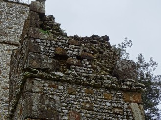 castle-folly-repointing