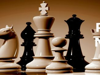 Portsmouth & District Chess League