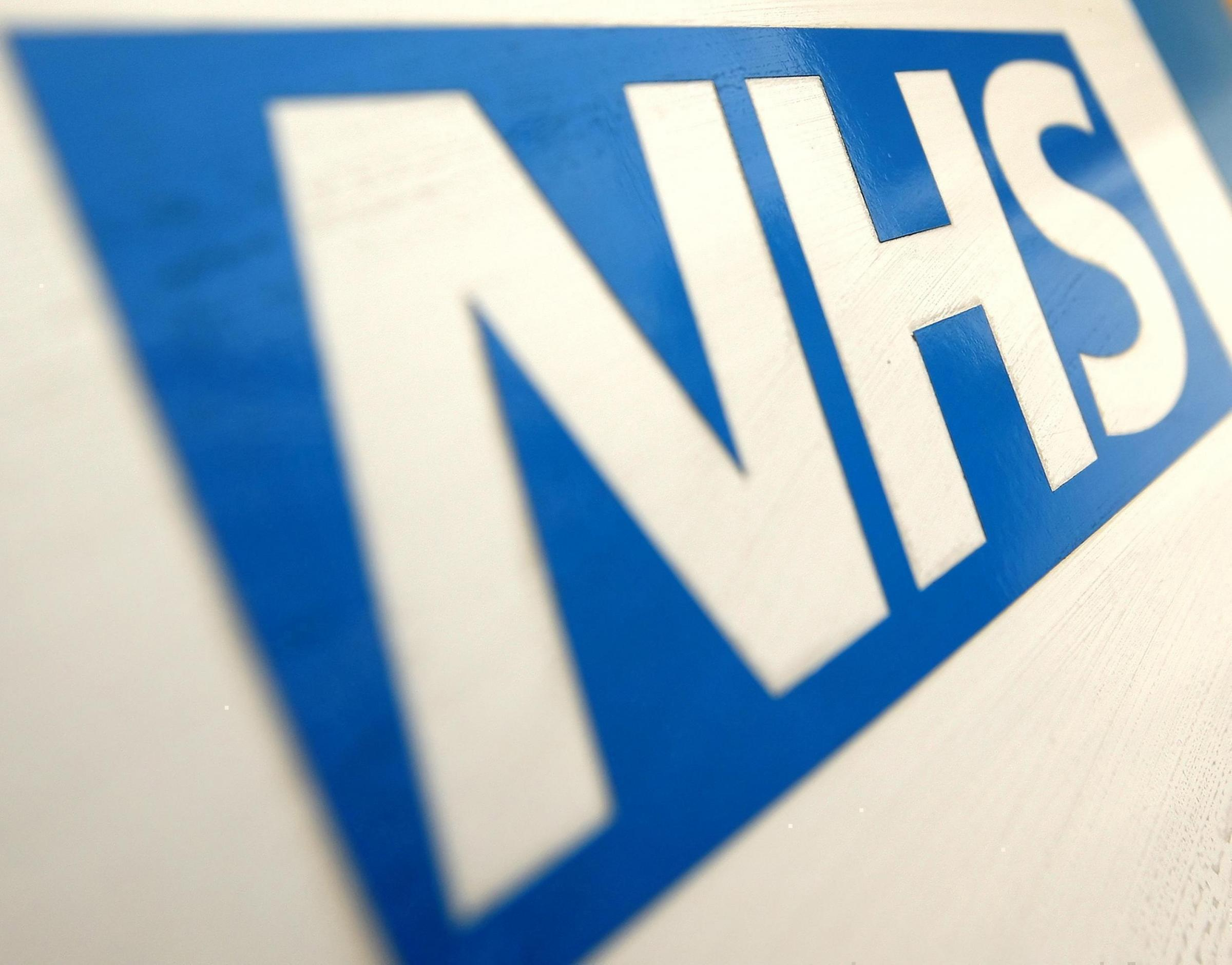 Protest to highlight threat to NHS