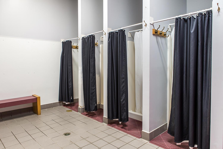 locker room 2 hampstead health fitness