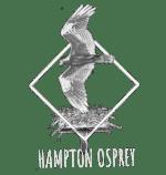 Hampton Osprey