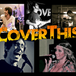 CoverThis