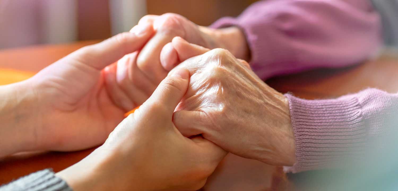 Elder-care-compassion