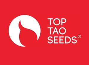 Top Tao Seeds