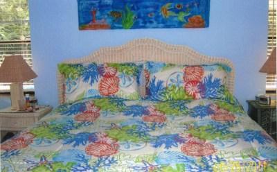 Bedroom #1 EnSuite0