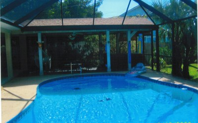 Pool, Hot Tub (covered)3